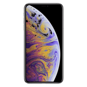 iPhone xs repair Vancouver