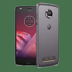 Motorola Phone Repair Vancouver