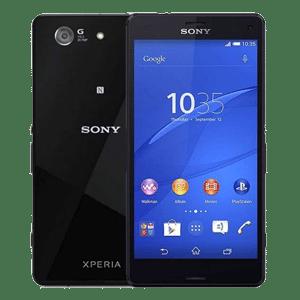 Sony Xperia Phone Repair Vancouver