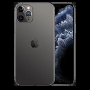 iphone-11-pro-max-repair-vancouver