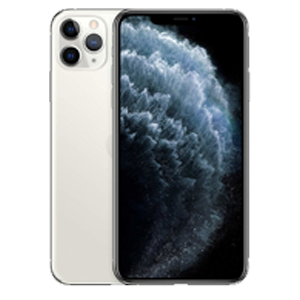 iphone-11-pro-repair-vancouver