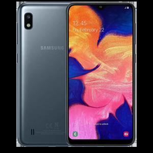 samsung-galaxy-a10-repair-vancouver