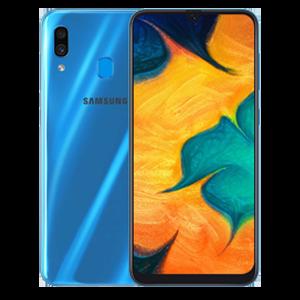 samsung-galaxy-a30-repair-vancouver