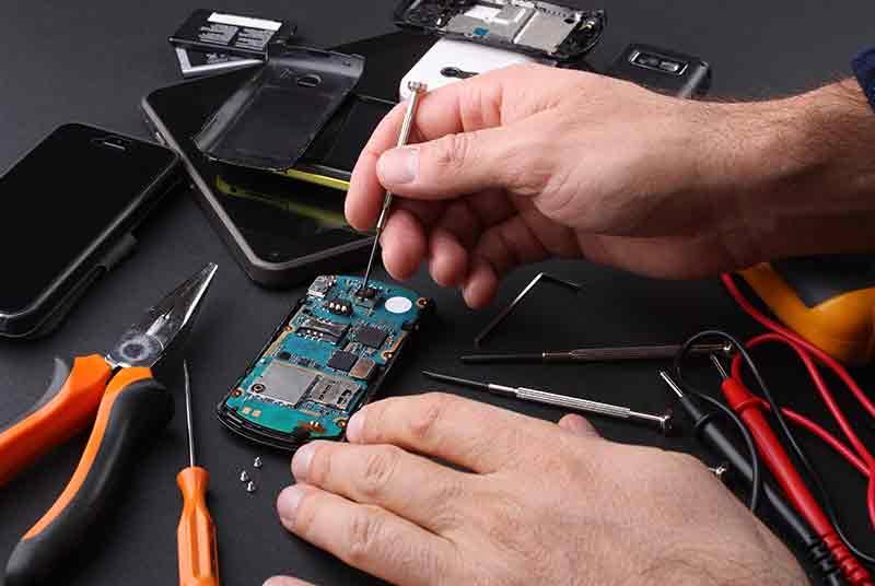 best cell phone repair vancouver